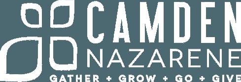 Camden Nazarene
